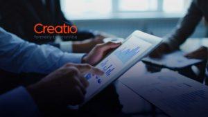 Pharma Creatio от Террасофт позволила автоматизировать процессы продаж в фарма-индустрии, esmynews