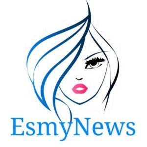 esmynews эсминьюс Новости мира высоких технологий logo логотип