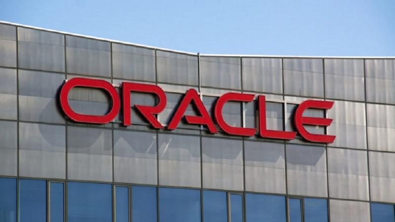 Облачные сервисы помогли Oracle увеличить квартальную прибыль esmynews