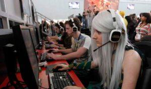 Выставка E3 2020 отменена из-за опасений заражения COVID-19 esmynews