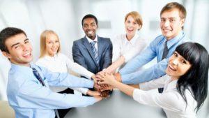 10 способов мотивации сторудников без повышения зарплаты. Соревнование | Esmynews