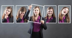 Смена лидера и рост эмоциональной аналитики | Esmynews