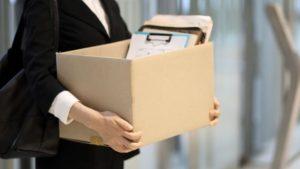 Диснейленд объявил об увольнении всех 43 тыс сотрудников | Esmynews