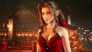 Final Fantasy VII Remake game review | Esmynews