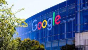Google начнет публиковать отчет о передвижениях людей для борьбы с COVID-19   Esmynews