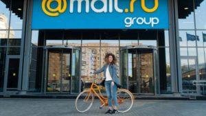 Mail.ru postponed the start of sales of the Capsule smart column-1 | Esmynews