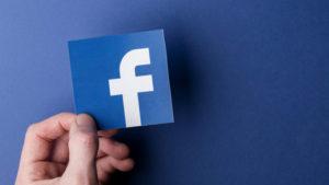 Messenger Room-новая функция групповых видеозвонков в Facebook | Esmynews