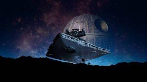 New Star Wars TV Series | Esmynews