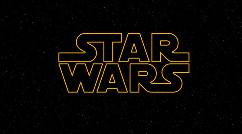 New Star Wars TV Series | Esmynews