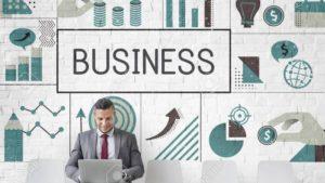 Открытие IT-бизнеса: 3 «подводных камня», о которых нужно знать | Esmynews