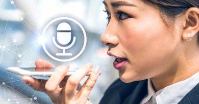 Речевые технологии, как способ решения проблем в сфере розничных продаж и контакт - центров | Esmynews