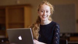 Технологические стартапы, которые запустили несовершеннолетние   Esmynews