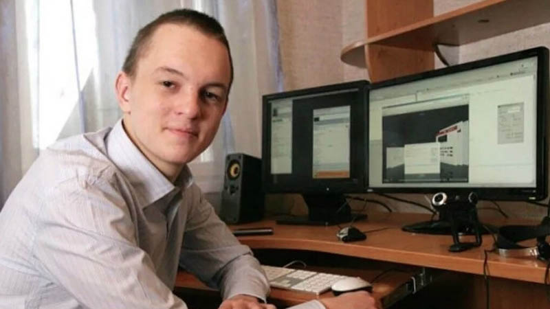 Технологические стартапы, которые запустили несовершеннолетние | Esmynews