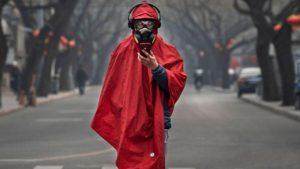 Развитие интийской IT-индустрии против пандемии коронавируса COVID-19 | Esmynews