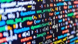 Развитие интийской IT-индустрии против пандемии коронавируса COVID-19   Esmynews