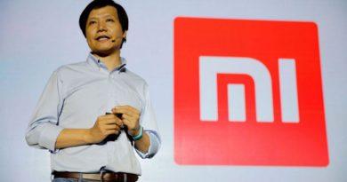Xiaomi выпустят самый дешевый телефон с 5G | Esmynews