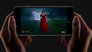 iPhone SE 2020 года первые обзоры и отзывы | Esmynews