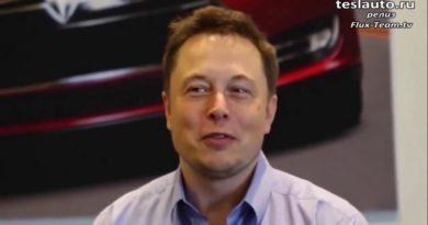 Илон Маск: новостной Дайджест №138 | Esmynews