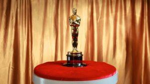 Оскар меняет правила отбора фильмов | Esmynews