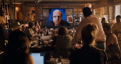 Бесплатные онлайн-сервисы для проведения видеоконференций: Zoom – не один | Esmynews