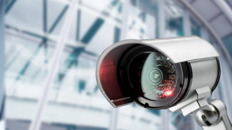 Новая серия камер от Hikvision и Ivideon | Esmynews