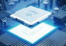 Apple переходит на собственный процессор | Esmynews