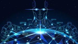 Искусственный интеллект обнаруживает травмы головы   Esmynews