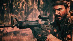 Call of Duty: Black Ops Reboot. Детали новой игры   Esmynews