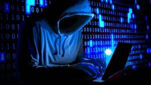 Контроль безопасности сети интернет | Esmynews