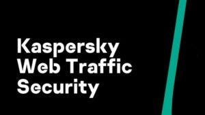 Контроль безопасности сети интернет   Esmynews