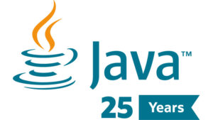 Java празднует юбилей 25 лет | Esmynews