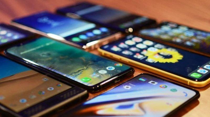 Закон об обязательной регистрации технических устройств | Esmynews