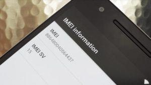 Закон об обязательной регистрации технических устройств   Esmynews