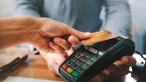 Mastercard анонсировал повышение лимита при бесконтактной оплате   Esmynews