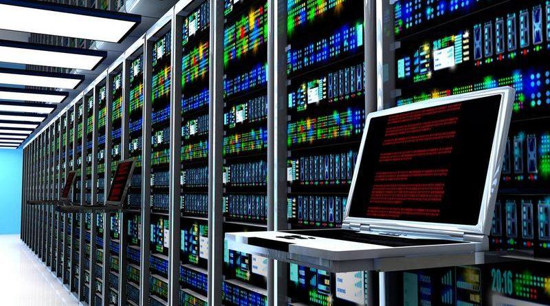 Microsoft строит новые облачные центры | Esmynews