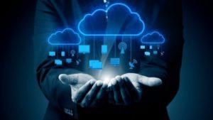 Microsoft строит новые облачные центры   Esmynews