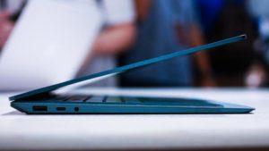 Microsoft запускает бесплатный ремонт Microsoft Surface Laptop 3   Esmynews