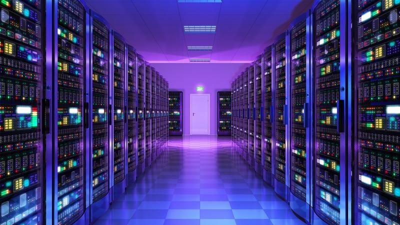 Квантовый интернет будущего | Esmynews