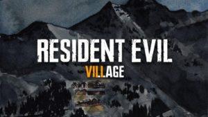 Чего ждать от Resident Evil 8? | Esmynews