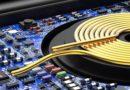 Ученые открыли метод беспроводной зарядки независимо от дальности источника | Esmynews