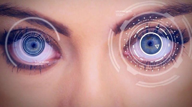 Шаг к будущему - симбиоз человека и компьютера | Esmynews