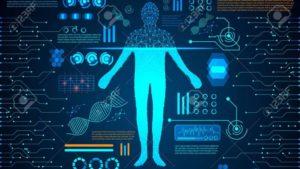 Шаг к будущему - симбиоз человека и компьютера   Esmynews
