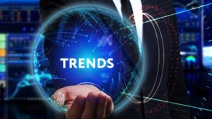 Технологические тренды в условиях карантина | Esmynews