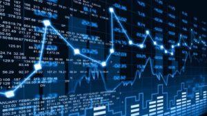Основателя Телеграмм Павла Дурова обязали вернуть деньги инвесторам криптовалюты | Esmynews