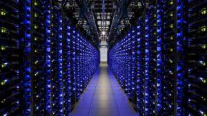 Новое поколение серверов от Lenovo   Esmynews