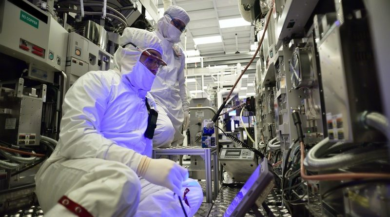 Новое поколение серверов от Lenovo | Esmynews