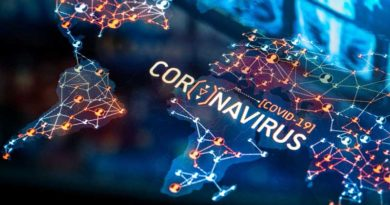 Программа ВОЗ для контроля за коронавирусом | Esmynews