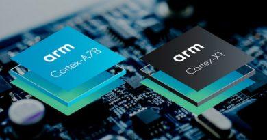 ARM выпустит чипы нового поколения | Esmynews