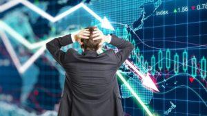 Отечественная индустрия IT переживает кризис | Esmynews