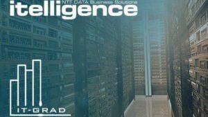 ИТ-ГРАД открывает партнерскую программу | Esmynews